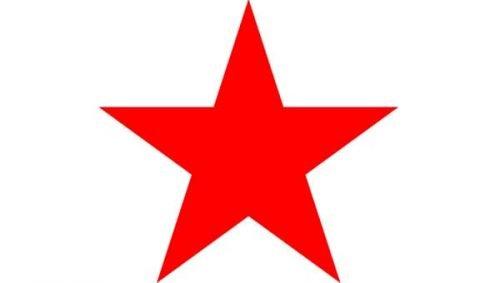 Texaco Logo-1901