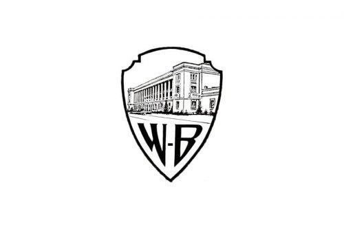 Warner Bros Logo-1925