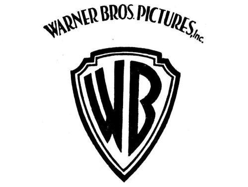 Warner Bros Logo-1929