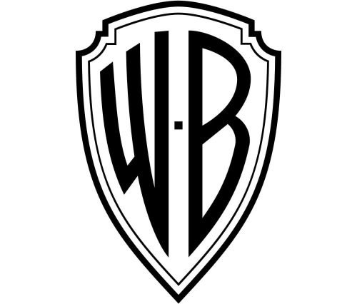 Warner Bros Logo-1933