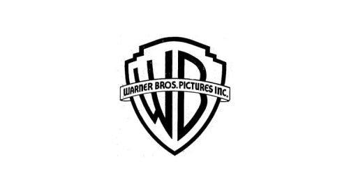 Warner Bros Logo-1937