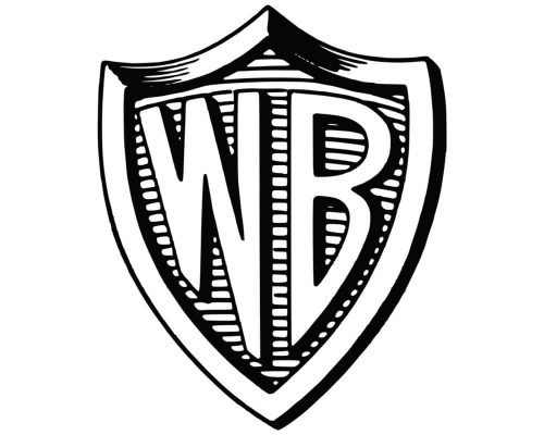 Warner Bros Logo-1948
