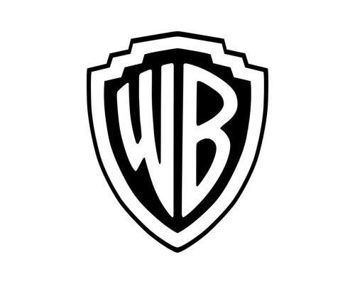 Warner Bros Logo-1953
