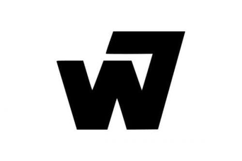 Warner Bros Logo-1967
