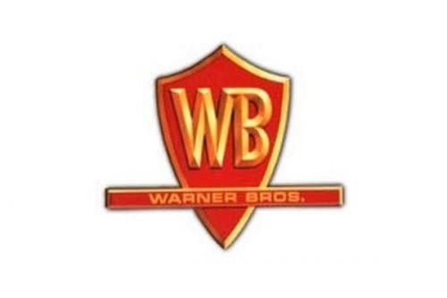 Warner Bros Logo-1970
