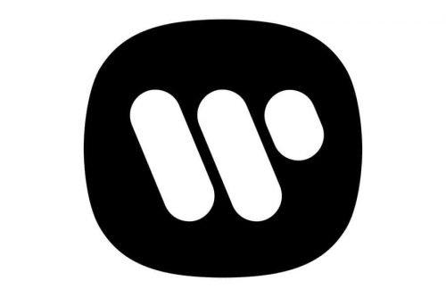 Warner Bros Logo-1972