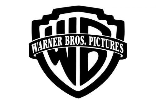 Warner Bros Logo-1993