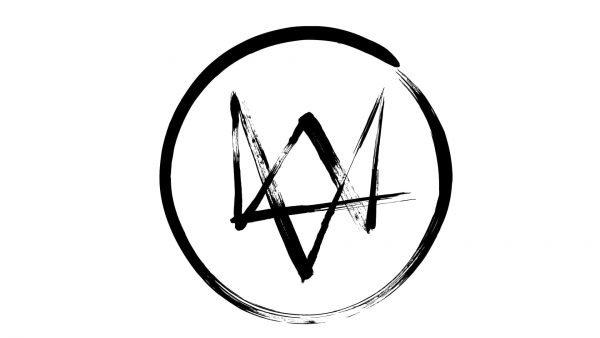 Watch Dogs emblema