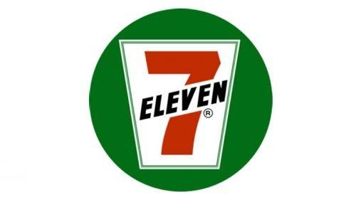7-Eleven Logo-1946