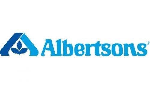 Albertsons Fuente