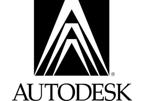 Autodesk Logo-1982