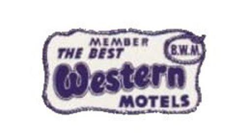 Best Western Logo-1950