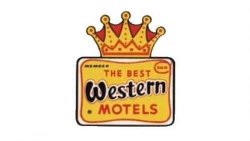Best Western Logo-1962