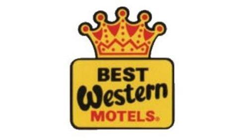Best Western Logo-1974