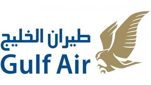 Gulf Air Logo-2010