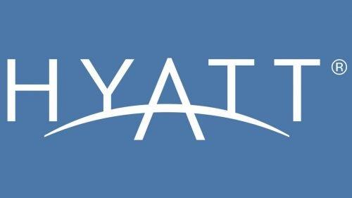 Hyatt Fuente