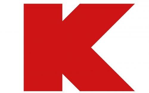 Kmart Emblema
