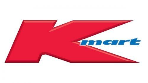 Kmart Fuente