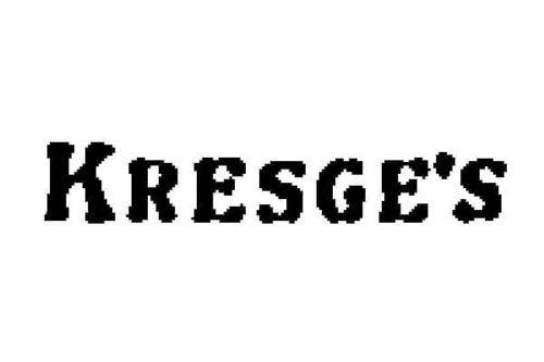 Kmart Logo-1899