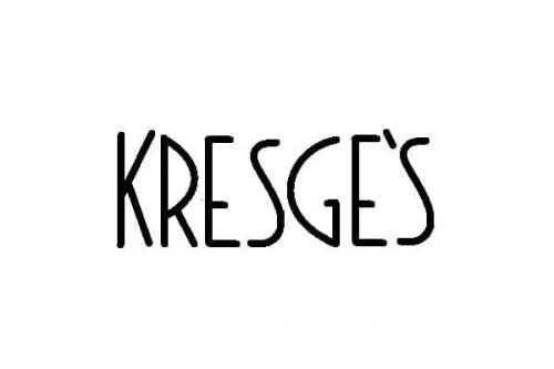 Kmart Logo-1904