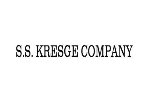 Kmart Logo-1910