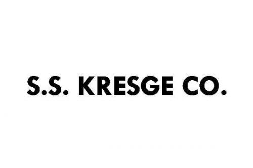 Kmart Logo-1922