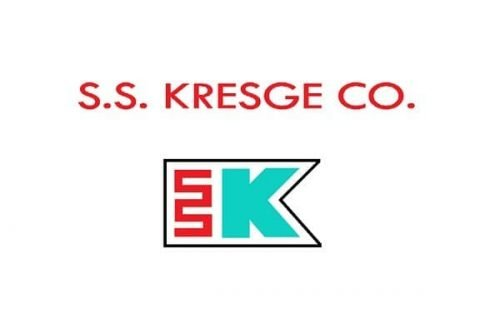 Kmart Logo-1958