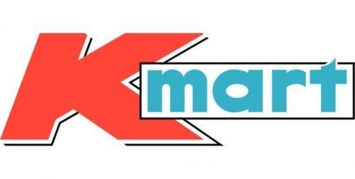 Kmart Logo-1962