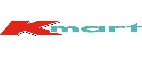 Kmart Logo-1969