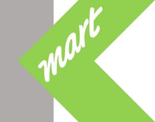 Kmart Logo-2002