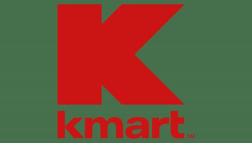 Kmart Logo