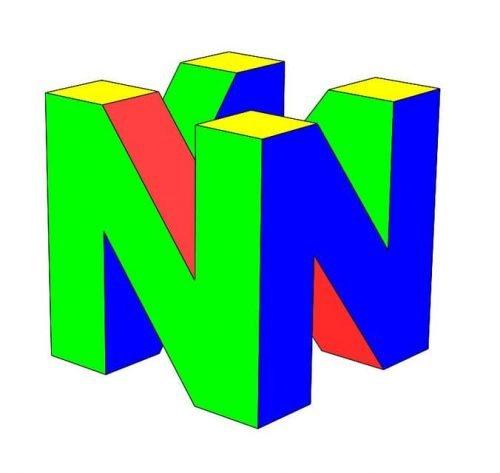 N64 Color