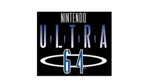 N64 Logo-1995