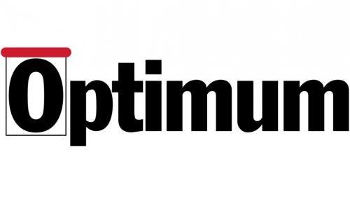 Optimum Logo-2003