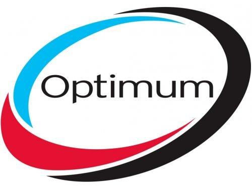 Optimum Logo-2004