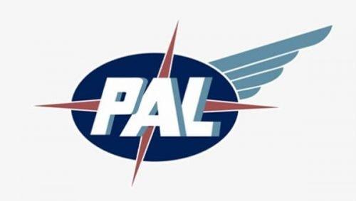 Philippine Airlines Logo-1952