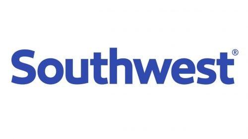 Southwest Fuente