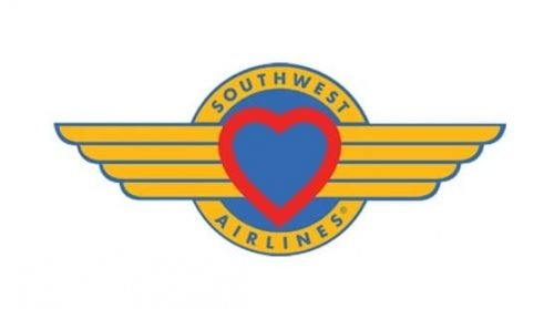 Southwest Logo-1971