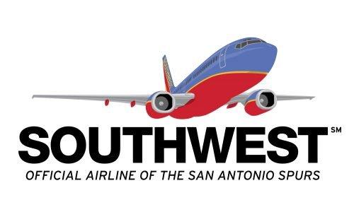 Southwest Logo-1998