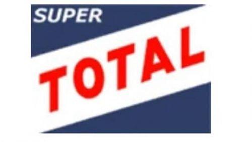 Total Logo-1954