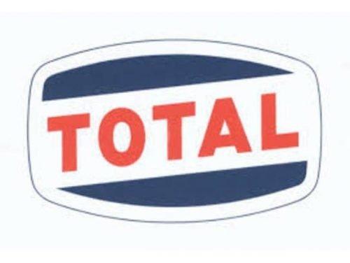Total Logo-1963