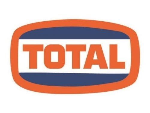 Total Logo-1970