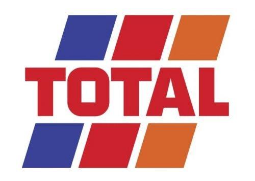 Total Logo-1980