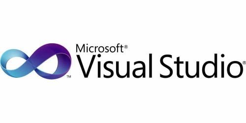Visual Studio Logo-2010