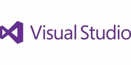Visual Studio Logo-2012