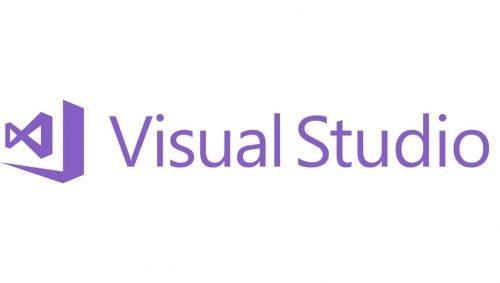 Visual Studio Logo-2017