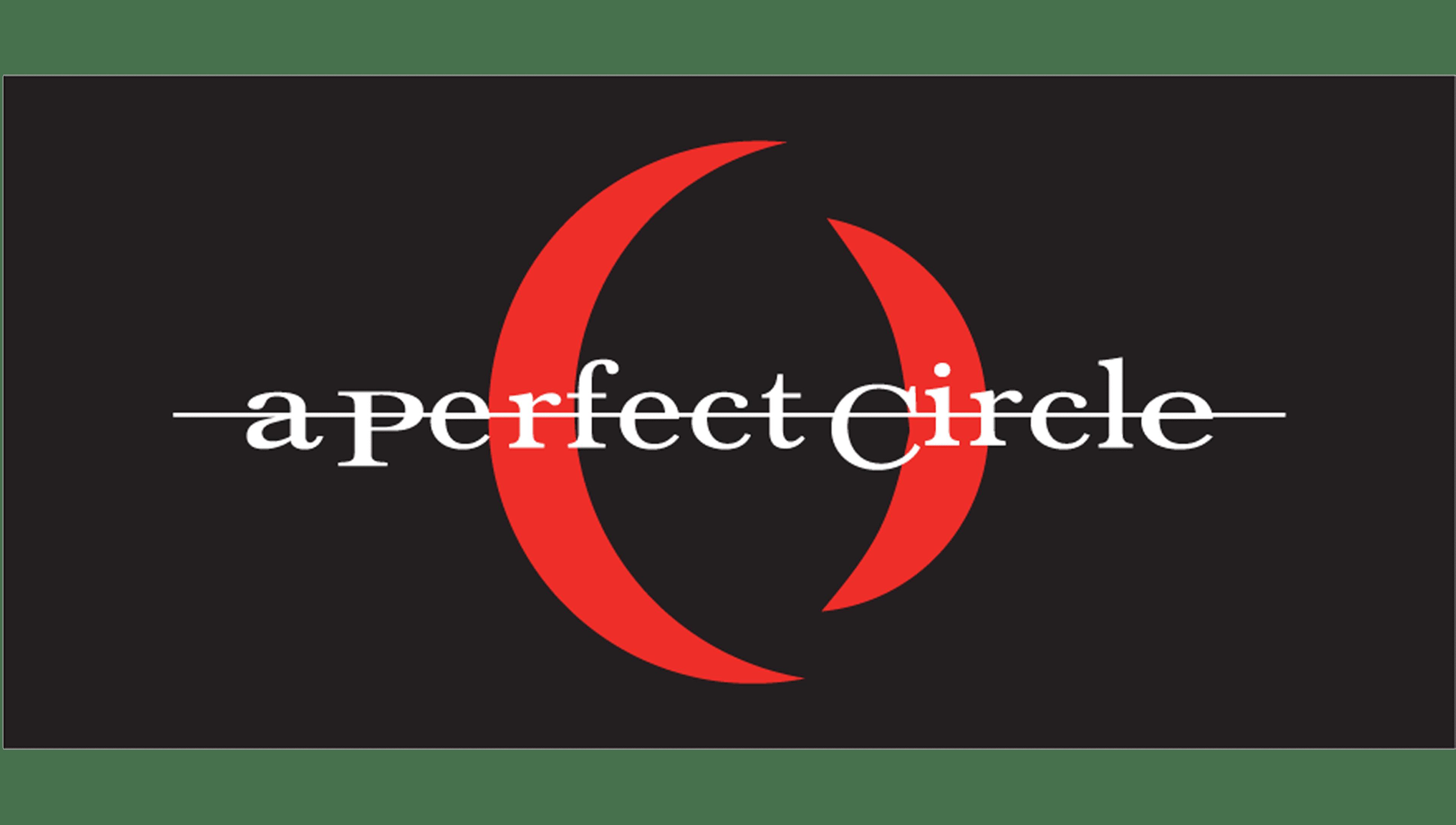 Logos de grupos - Página 3 A-Perfect-Circle-Logo
