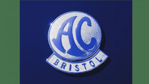 AC Emblem