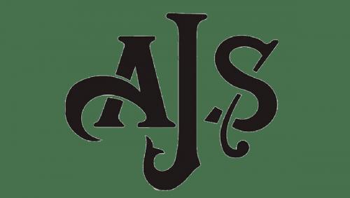 AJS Fuente