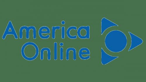 AOL Logo-2004